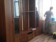 Комната 21 м² в 4-ком. кв., 2/2 эт. Краснозаводск
