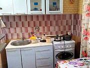 1-комнатная квартира, 33 м², 1/5 эт. Нерюнгри