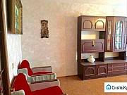3-комнатная квартира, 72 м², 5/9 эт. Столбовая