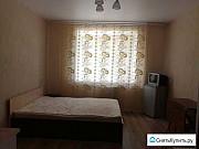 Комната 14 м² в 1-ком. кв., 2/5 эт. Хабаровск