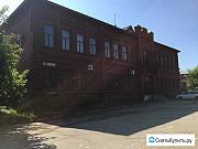 Здание свободного назначения, 1197 кв.м. Самара