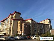 Офисное помещение, 151 кв.м. Красноярск