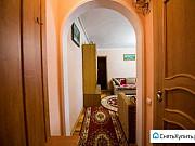 3-комнатная квартира, 45 м², 4/4 эт. Теберда