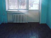 Офисное помещение, 15 кв.м. Тула