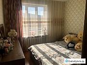 4-комнатная квартира, 62 м², 3/5 эт. Грозный