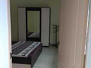 Дом 60 м² на участке 1 сот. Чистенькая