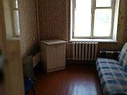 Комната 15 м² в 3-ком. кв., 1/5 эт. Уфа