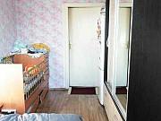 Комната 10.6 м² в 3-ком. кв., 5/5 эт. Миасс