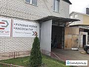 Сдам в аренду отапливаемое помещение -287м2 Воронеж