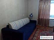 1-комнатная квартира, 40 м², 4/9 эт. Глазов