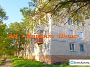 2-комнатная квартира, 44.1 м², 1/5 эт. Спасск-Дальний