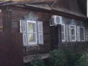 Дом 52 м² на участке 5 сот. Астрахань