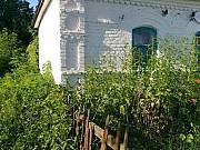 Дом 56.7 м² на участке 60 сот. Задонск