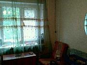 Комната 22 м² в 1-ком. кв., 2/4 эт. Муром