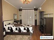 1-комнатная квартира, 49 м², 12/12 эт. Пенза