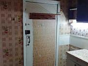 Комната 15 м² в 1-ком. кв., 2/3 эт. Димитровград