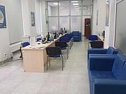 Помещение под офис, свободного назначения 336 кв.м. Псков
