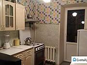 3-комнатная квартира, 66.6 м², 5/5 эт. Белебей