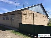 Производственное здание, 141 кв.м. Копейск