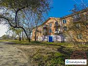 Помещение свободного назначения, 154.1 кв.м. Комсомольск-на-Амуре