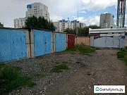 Гараж 22 м² Омск