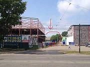 Участок 8 сот. Хабаровск
