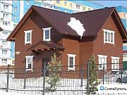 Дом 150 м² на участке 5 сот. Шерегеш