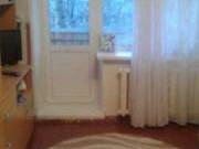 Комната 12 м² в 6-ком. кв., 3/3 эт. Нижний Новгород