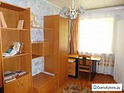 3-комнатная квартира, 56.7 м², 3/3 эт. Большие Вяземы