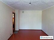 Комната 18 м² в 1-ком. кв., 3/9 эт. Новочебоксарск