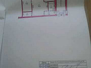 2-комнатная квартира, 43 м², 4/4 эт. Саранск