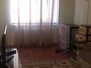 3-комнатная квартира, 64 м², 1/5 эт. Грозный