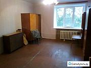 Комната 20 м² в 3-ком. кв., 2/5 эт. Заволжск