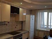 2-комнатная квартира, 60 м², 2/10 эт. Томск
