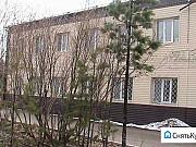 База производственного обеспечения 6000 кв.м. Ноябрьск