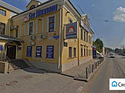 Здание банка в г. Тула ул. Оборонная Тула