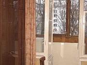 3-комнатная квартира, 67 м², 7/9 эт. Рязань