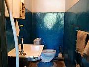 Нежилое помещение, 15 кв.м.. Обмен на авто Оренбург
