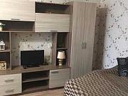 2-комнатная квартира, 48 м², 4/5 эт. Шуя