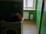 Комната 19 м² в 5-ком. кв., 5/6 эт. Саранск
