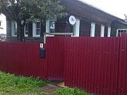 Дом 57 м² на участке 13 сот. Сокол