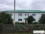 2-комнатная квартира, 37 м², 2/2 эт. Бавлы