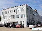 Офисное помещение от 17.4 кв.м. до 500 кв.м. Нижний Новгород