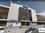 Офисное помещение, 20.6 кв.м. Тольятти