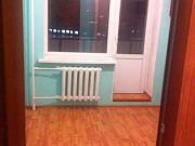 2-комнатная квартира, 51 м², 2/4 эт. Горно-Алтайск