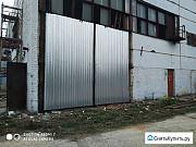 Производственное помещение,складское 150 кв.м. Шебекино