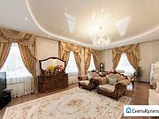 Коттедж 200 м² на участке 10 сот. Томск
