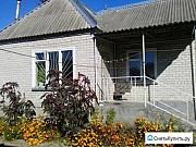 Дом 111 м² на участке 18 сот. Малка