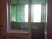 Комната 12 м² в 2-ком. кв., 9/10 эт. Волгоград