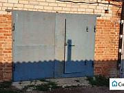 Гараж Острогожск